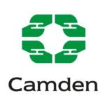 Camden Local Authority