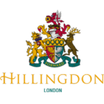 Hillingdon Local Authority