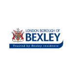Bexley Local Authority