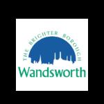 Wandsworth Local Authority