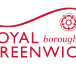 Greenwich Local Authority