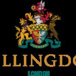 Hillingdon Local Authority